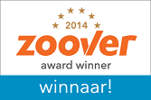 Zoover award 2014.png